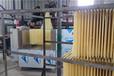 長沙市500型米粉機供應