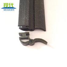昆明硅橡胶密封条供应厂家图片