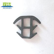 黑龙江T型盖板填缝密封条批发厂家图片
