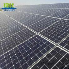 兰州太阳能光伏板防水密封条厂家图片