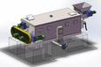 泰安多層高位混料干燥機生產廠家