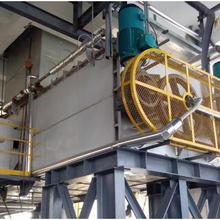内蒙古多层高位混料干燥机厂家直销图片