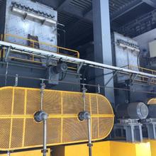 宁波多层高位混料干燥机报价图片