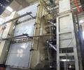 新疆多層高位混料干燥機報價