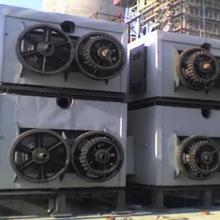 北京多层高位混料干燥机价格图片
