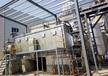 吉林市多層高位混料干燥機供應廠家