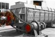 杭州多層高位混料干燥機供應廠家
