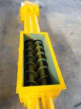 六盘水螺旋输送机供应厂家图片