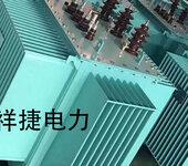 高低壓電氣設備檢修,電氣設備托管