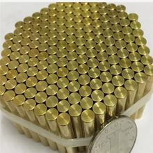 H65黃銅管T2薄壁毛細紫銅管h59空心方管H62精密管圖片
