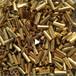 黃銅管黃銅套厚壁薄壁空心銅管H65/H62黃銅管非標定制加工零切