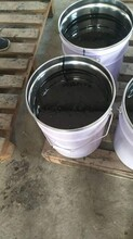 石家庄环氧煤沥青漆沥青漆供应商图片