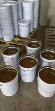 天津乙烯基树脂现货供应图片