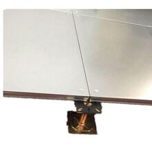 铜陵六面包钢硫酸钙网络地板批发图片