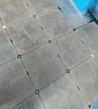三门峡无机质网络地板厂东森游戏主管直销图片
