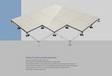 畢節陶瓷防靜電地板價格
