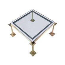 金昌玻璃地板廠家直銷圖片