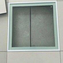信阳玻璃地板厂吠吼家批发图片