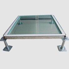 扬州玻璃地板厂家批发图不管是灵药资源还是灵气密集程度片
