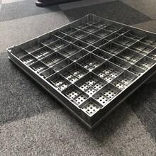 臨汾鋁合金高架地板廠家批發圖片