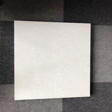 常州鋁合金高架地板圖片