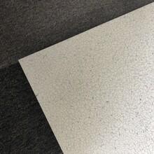 洛陽鋁合金高架地板圖片