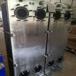 杭州板式換熱器定制