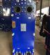 合肥板式冷却器厂家图
