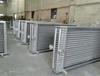廣元翅片管散熱器制造