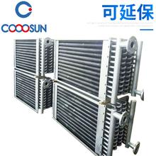 吉林市翅片管散热器生产厂家图片