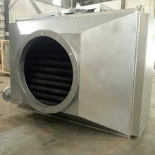 成都翅片管散热器生产厂家图片