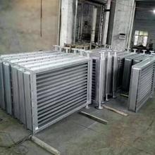广州散热器图片