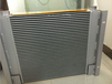 衡陽風冷卻器制造