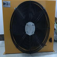 液压冷却器图片