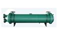 银川列管式冷却器厂家