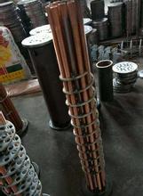 北京列管式冷卻器供應圖片