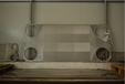 沈陽板式熱交換器廠家