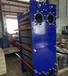 宿州板式冷却器厂家
