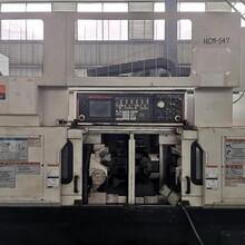 特价出售二手进口日本数控车铣马扎克数控车铣MP6100