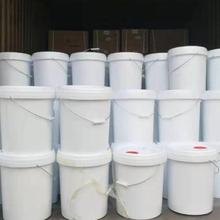 湖南吸塑胶供应商图片