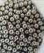 重慶12MM碳鋼球生產廠家