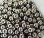 滨州100MM不锈钢球供应厂家