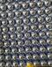 萊蕪軸承鋼球供應廠家