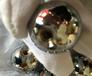濟寧12MM碳鋼球批發廠家