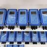 YT-F800B壁掛式超聲波流量計現貨供應