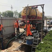 宾阳河道清淤服务图片
