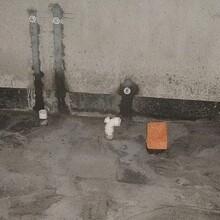 横县从事防水补漏公司图片