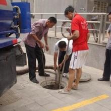 横县承接失物打捞价格图片