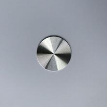 汕尾CD纹标生产厂家图片