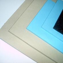 贛州PP塑料板生產廠家圖片